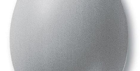 312 (TC 7812) Grau matt