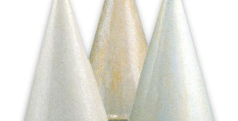 727 (TC 8527) Perlenweiss