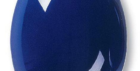 215 (TC 7915) Mittelblau