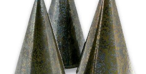 753 (TC 8553) Obsidian