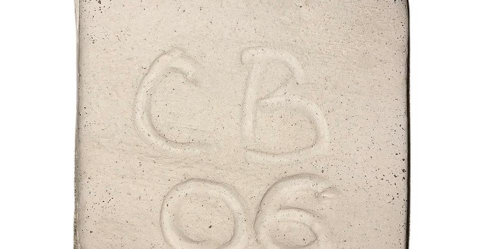 Masa ceramiczna CB 06