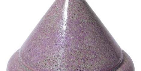 2222 (TC 8822) Lavendel