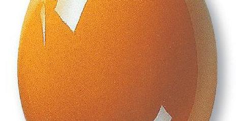 248 (TC 7948) Orangengelb