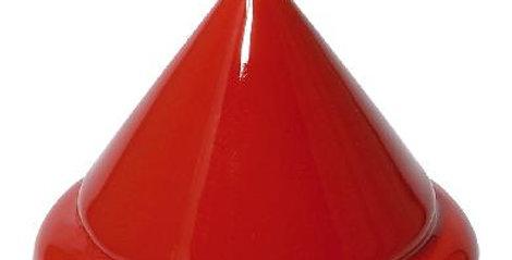 11002 (TC 79002) Leuchtrot