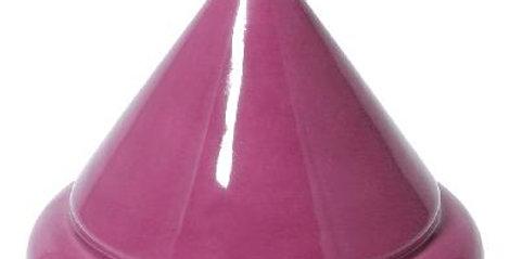 259 (TC 7959) Pink