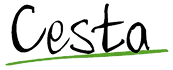 logo-bez-kwiatka.png