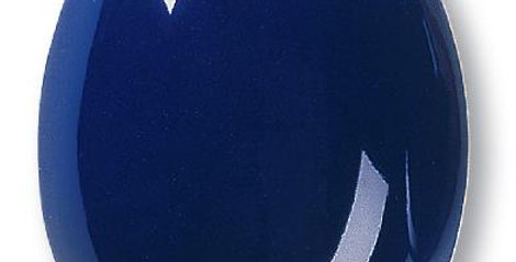 221E (TC 7921E) Blau