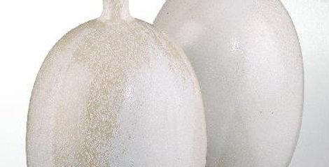 605 (TC 8205) Porzellin