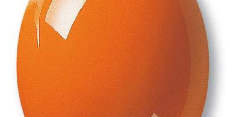 223 (TC 7923) Orange