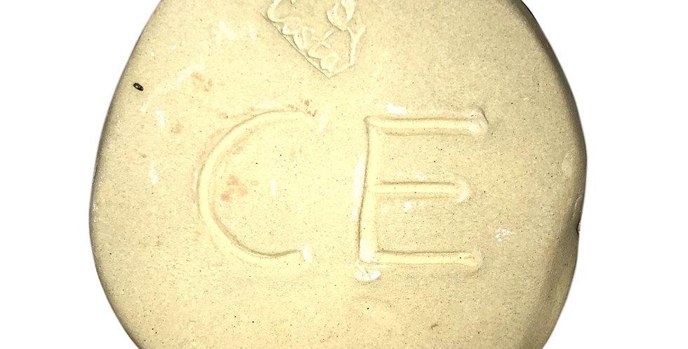 Masa ceramiczna CE