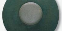 811 (TC 8611) - Tannengrün (zieleń jodły)