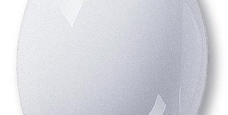 229 (TC 7929) Zinnweiss Majolika