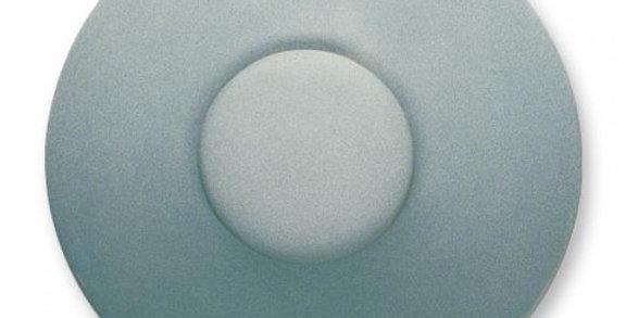 842 (TC 8642) - Hellgrau (jasnoszara)