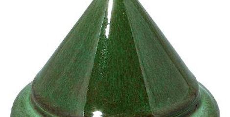 751 (TC 8551) Oleander