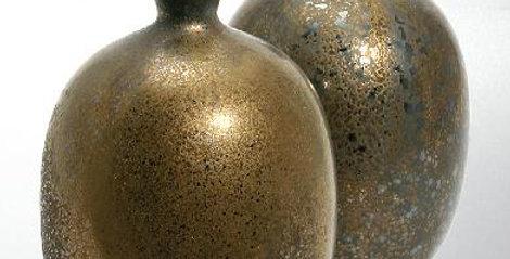 630A (TC 8230A) Bronze matt neu