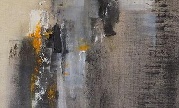 Eric Chesneau, atelier 32 la minoterie, Abstrait, non figuratifSans-Titre 99.01.jpg