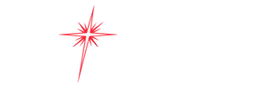 JCP-Logo-tx.png