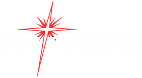 JCP Logo txt_cross_2019.png