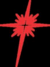 JCP Logo Cross1 2019.png