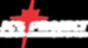 JCP-Logo-2019.png