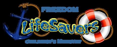 lifesavers.png
