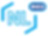 NLMT_Logo.PNG