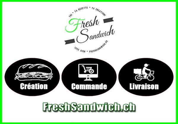 livraison site fresh.jpg