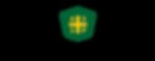 ASSP-Vertical-Logo-Full-Color-1.png