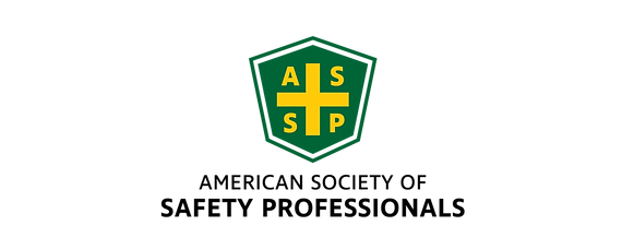 ASSP-Vertical-Logo-Full-Color-1.png
