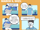 Don't forget to submit your OSHA300A form!