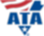 ATA Logo_120px.png