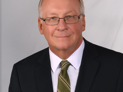 Sam Lybrand Joins SMS to Help Create Waste Industry Permit and Compliance Solutions