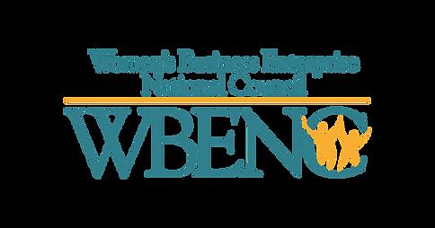 Logo_WBENC.png
