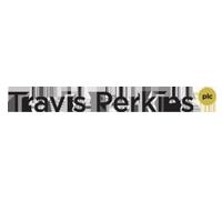 Travis Perkins PLC.png
