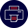 Printer Icon.png
