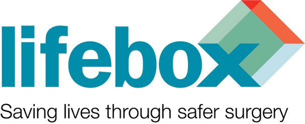 Lifebox Foundation.png