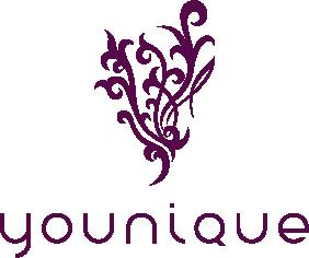 Younique_CMYK Logo_Web.png