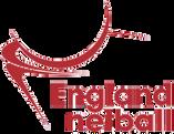 England_netball_logo.png