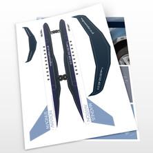 Magnus Aviation Die Cut Plane_edited.jpg