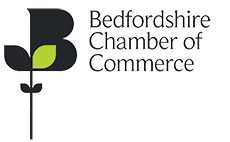 Beds-Chamber-of-Commerce-logo-1.png