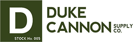 Duke+Cannon+Supply+Co+logo.jpg