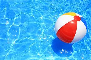 beach-ball-new.jpg