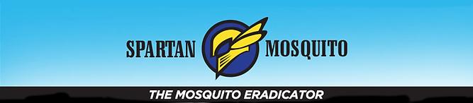 AmazonA+_SpartanMosquito_Description_Hea
