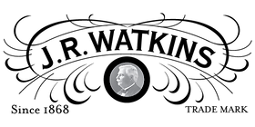 JRWatkins_logo.png