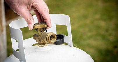 propane-tank-exchange-full_870x460.jpg