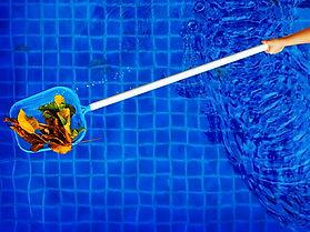 pool-maintenance-600x450-1.jpg