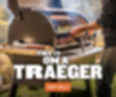 Try_it_on_a_Traeger_Banner_M.jpg