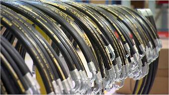 industrial-hoses.jpg