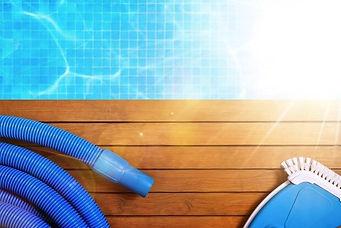 Swimming Pool Maintenance Checklist.jpg