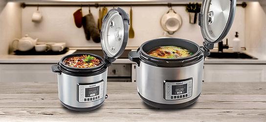 nuwave-nutri-pot-digital-pressure-cooker